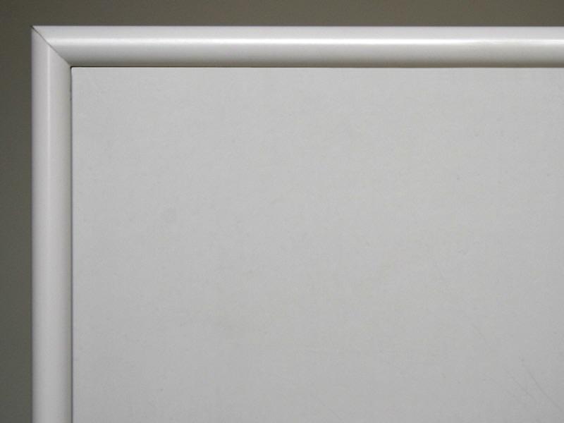 infranomic tafelheizung blackboard     germany